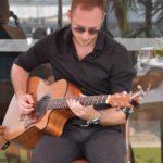 Guitar Lessons Erskineville
