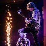 Guitar Lessons Marrickville