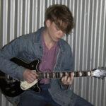 Marrickville Guitar Lessons