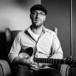 Drummoyne Guitar Lessons