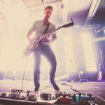 Mobile Guitar Lessons Sydney