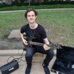 Surry Hills Guitar Lessons