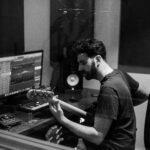Guitar Lessons Alexandria