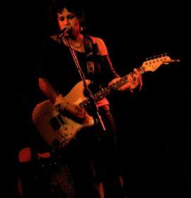 Guitar lessons Maroubra Beach
