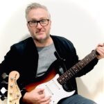 Guitar and Bass lessons Inner West