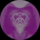 Aimee da Roza /Numinous Bloom Avatar